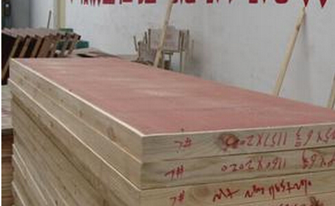 材质 木质